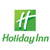 <strong>Holiday Inn Sofia</strong>